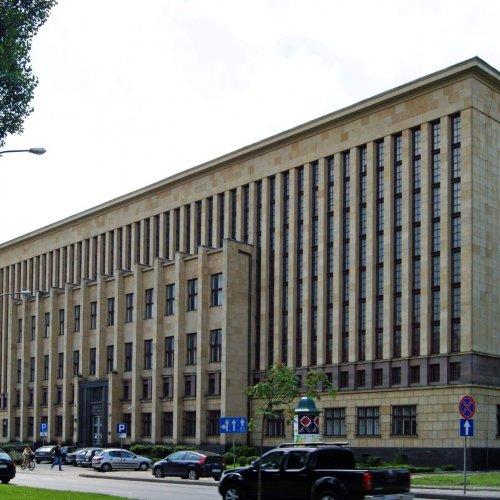Uniwersytet Jagielloński gruntownie modernizuje swój kampus medyczny