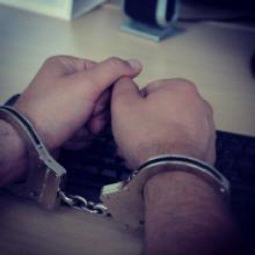 Andrychowscy policjanci zatrzymali sprawców pobicia i kradzieży. Mężczyźni usłyszeli już zarzuty, grozi im kara pozbawienia wolności do lat 5