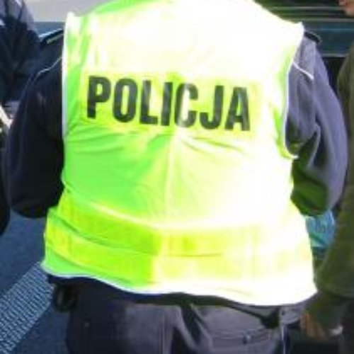 Miasto sfinansuje dodatkowe 150 umundurowanych patroli