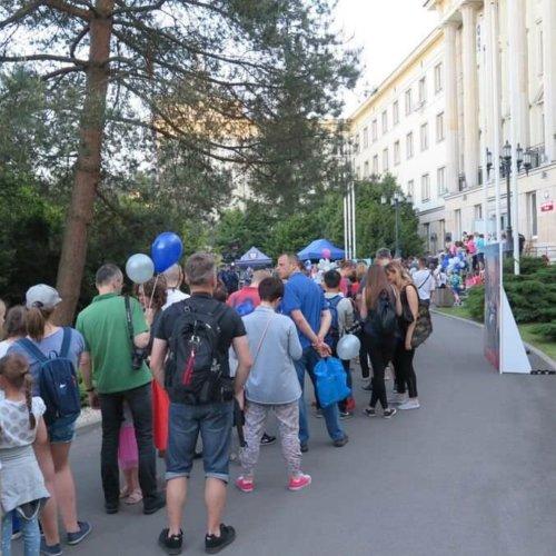 Wspólnie z czeskimi policjantami zwalczają przestępczość narkotykową